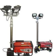 供應FW6121多功能升降工作燈