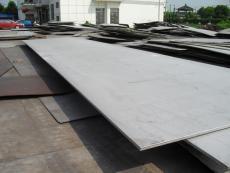 600度耐热钢310S耐高温钢板切割零售