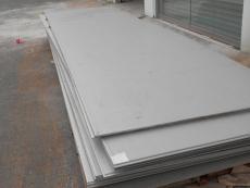 600度耐热钢0Cr25Ni20耐高温钢板切割零售