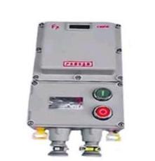 天津荣电大量供应安全系数高的防爆电箱