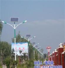 东营4米太阳能路灯_恒利达路灯厂