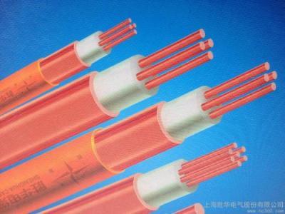 津成电缆西安办事处天津市津成线缆