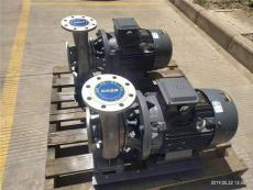 蘇州管道泵 蘇州冷卻塔循環泵 水泵廠家