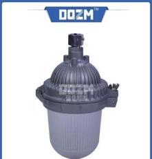 帝企 DQGL521 防眩泛光灯金卤灯高压钠灯电厂厂房车间照明