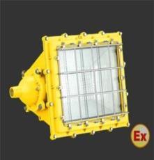 BFC-8189方形LED防爆泛光灯