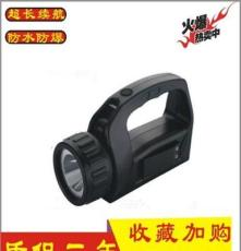 IW5500厂家价格IW5500/BH大功率海洋王强磁探照灯
