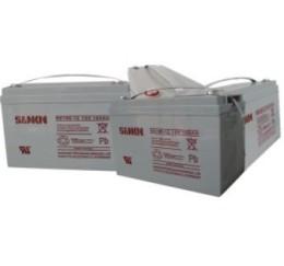 山肯電源GF150正品銷售
