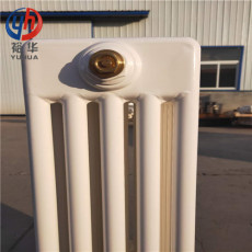 QFGZ50152供應鋼五柱暖氣片介紹規格