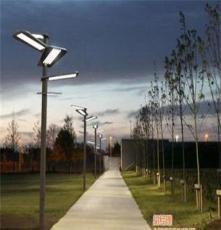 路燈,揚州乾廣照明,城市照明路燈