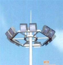 高桿燈,乾廣照明,城市廣場高桿燈
