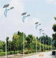 乾廣照明(在線咨詢)、太陽能路燈燈桿