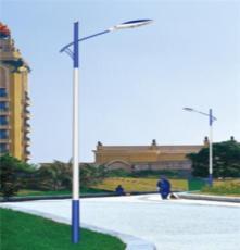 廣東鑫永虹照明6米LED路燈廠家直銷 新農村LED路燈批發