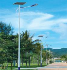 廣東鑫永虹照明6米LED太陽能路燈廠家直銷