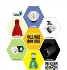 熱銷全國報價生鮮燈報價 象鼻燈 筒燈 射燈 軌道燈線槽燈