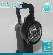 供應信號燈設備 山東信號燈生產廠家價格