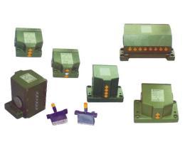 LXT1-21H/B重负荷行程开关限位开关