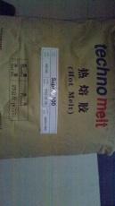 汉高Supra100 食品药品包装盒封边热熔胶