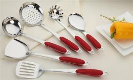 深圳厨具回收 国际餐具及厨具展览会