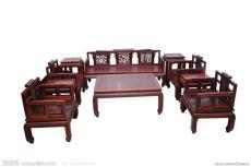 深圳红木家具回收 不可的红木家具文章
