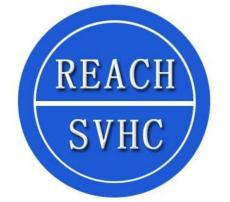 做份REACH检测报告大约多少钱 时效最快几天