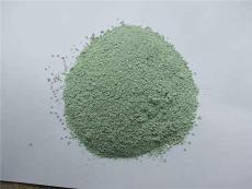 土壤調酸劑