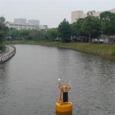 湖泊燈浮1.8米組合式浮標工藝介紹
