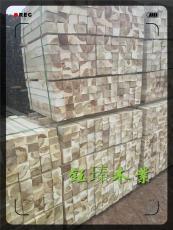 鞍山枕木木方加工价格