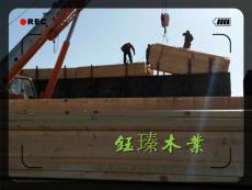 锦州木方木材加工价格