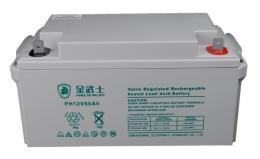 金武士蓄電池300-2 2V300AH代理商