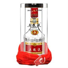 江阴回收茅台酒-江阴回收名烟名酒