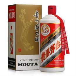 江阴茅台酒回收-江阴烟酒回收店
