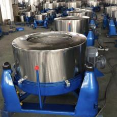 新一代蔬菜脱水机 离心脱水机 不锈钢脱水机