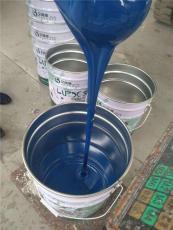 大連港口吊機大紅丙烯酸聚氨酯面漆廠家