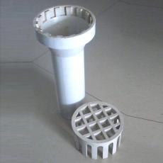 PVC泄水管A万秀PVC泄水管APVC泄水管厂家