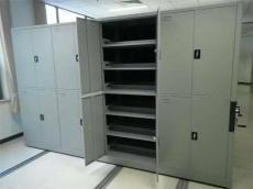 威海文登哪里有拆装搬迁维修档案室密集架的