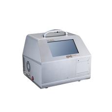 SX-L3100T塵埃粒子計數器100L