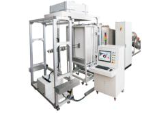 SX-MPPS1220超高效過濾器測試臺