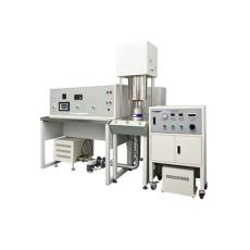 SX-Q1350小型濾器測試臺