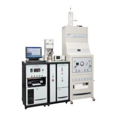 SX-L1060分級效率測試臺
