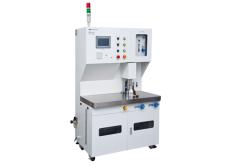 SX-L1053U三通道濾料效率測試臺