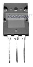 固电isc厂家生产直销三极管2SC3998 TO-3PL