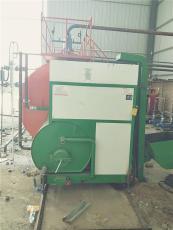 廠家供應生物質燃燒機 水冷燃燒機