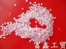 BOPP薄膜開口母粒 PE開口母粒 PE開口劑廠家