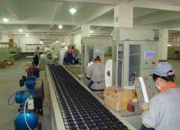 梅蘭日蘭蓄電池12v12ah現貨供應