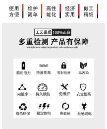 儲霸CNW蓄電池2V200AH供應商報價