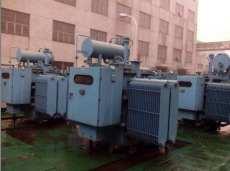 蘇州電力設備回收電力設備回收廠
