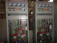 嘉興電力設備回收專業回收二手電力設備