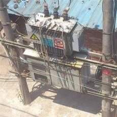 蘇州廢舊電氣設備回收電力設備回收許可證