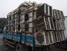 吳江電力設備回收價格二手設備回收價格