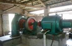 揚州大型電力設備回收專業回收二手電力設備